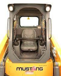 2200r mustang skid steer loader