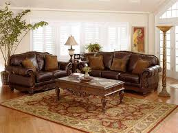 Modern Family Room Furniture Ideas  Optimizing Home Decor - Family room furniture ideas