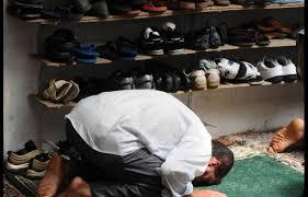 intesa firenze moschea firenze intesa pronta in 3 anni la sicilia