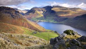 england u0027s most beautiful places 31 photos to enchant you cnn travel