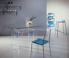 Acrylic Dining Room Chairs Dining Room Acrylic Dining Chairs Manufacturers Contemporary