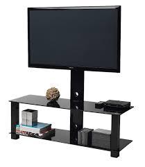 porta tv soffitto mobili porta tv moderni scopri le novit罌
