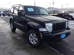 black jeep liberty 2016 jeep liberty 2016 image 194