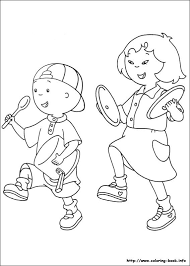 250 caillou images caillou pbs kids 3rd