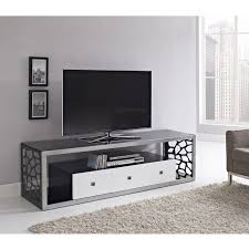 71 best console tables u0026 tv stands images on pinterest console