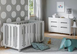 3 In 1 Convertible Cribs by Amazon Com Status Sienna 3 In 1 Convertible Crib White Pebble