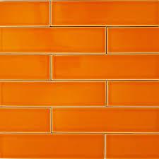 Ceramic Backsplash Tiles Best 25 Ceramic Subway Tile Ideas On Pinterest Contemporary