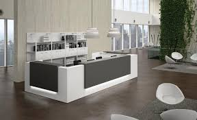 Ikea Reception Desk Small Reception Desk Ikea Cabinets Beds Sofas And Morecabinets