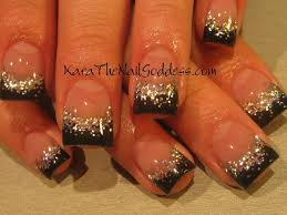 41 best nails images on pinterest enamels make up and nail polishes