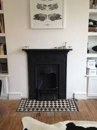 Porcelain Tile Fireplace Ideas by Top 25 Best Fireplace Hearth Ideas On Pinterest White Fireplace