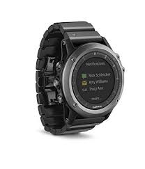 amazon garmin black friday garmin fenix 3 multisport training gps glonass watch sapphire