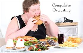 Bed Eating Disorder Compulsive Eating Disorder Images Reverse Search