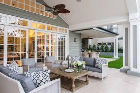 cape cod style homes interior modern cape cod style meets queensland home cape cod style cod