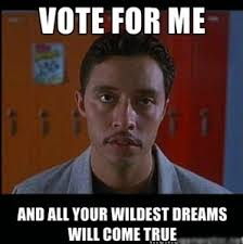 Election Memes - 2016 election memes deal with it