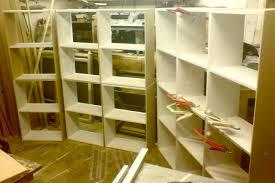 Queen Bedroom Set Kijiji Calgary Bookshelves Kenya Bookshelves Kijiji Bookshelves Kijiji Calgary