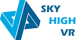 Home Design Vr Sky High Vr Enabling People With Disabilities To Participate In