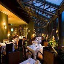 Terrace Dining Room La Terrazza Restaurant Banff Ab Opentable