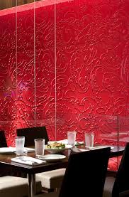 Interior Designs For Restaurants by Restaurant Interior Ideas Ideas For Building And Decorating Category