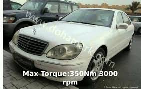 2004 mercedes benz s 350 walkaround details youtube