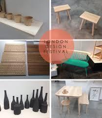 green ombre ercol bench u2013 future and found