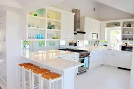 kitchen glass upper kitchen cabinets kitchen cabinet refacing