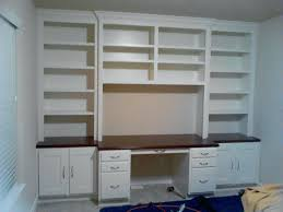 Billy Bookcase Hack Built In Bookcase Ikea Hack Built Ins Use Inexspensive Ikea Cabinet And