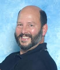 Psychology Department Chair Portland State Ronald E Mcnair Scholars Program Dr Keith Kaufman
