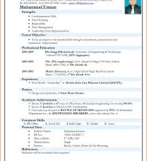 resume format freshers free download document surprising best resume format for freshers computer engineers free