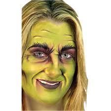 Witch Halloween Makeup Ideas The 25 Best Maquillaje Bruja Halloween Ideas On Pinterest 35