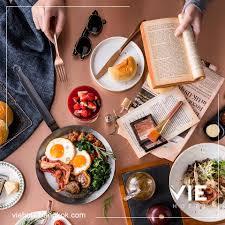 week end cuisine เต มอ มก บส วนลด 20 ก บ weekend hotel tomorrow