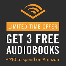 amazon prime member ship on sale black friday 2016 prime members 3 months audible trial 10 amazon credit