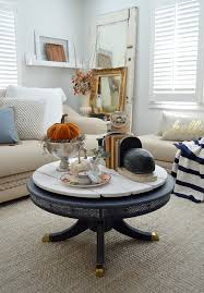living room diy amazing living room interior decorating ideas with diy fall decor