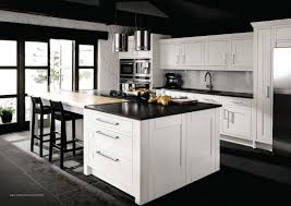 the classic fitted kitchen collection by kitchen visions kitchen