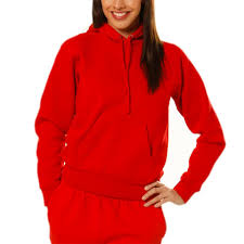 women u0027s hoodies u0026 sweaters shop for woman hoodies online