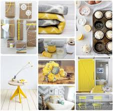 Yellow Color Combinations 124 Best Sweet Colour Inspiration Images On Pinterest Colors