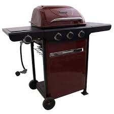 Backyard Grill Reviews by Char Broil 2 In 1 Hybrid Propane Gas Charcoal Grill Review U0026 Rating