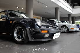 porsche indonesia goodrides co it u0027s a porsche day oneigtheenth indonesia