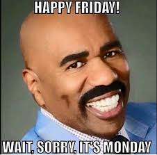Memes On - memes archives humormeetscomics