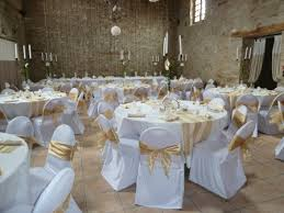 decoration salle de mariage décoration salle mariage récréation florale d floral