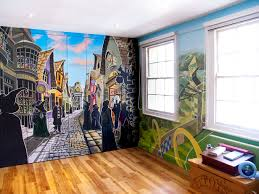 home design how to apply bedroom wall murals ideas in our homes