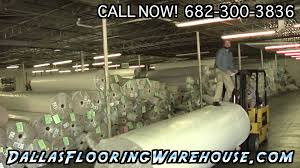 Carpet Call Laminate Flooring Dallas Flooring Warehouse Hardwood Flooring Laminate Floors