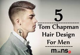7 best hairstyle for men with a flat back head mensok com