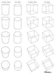 18 best art drawing images on pinterest draw drawings and
