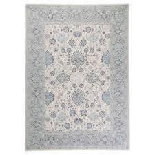 indian rugs dunelm