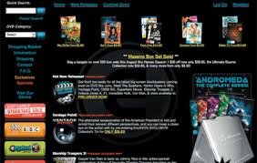 easy movie downloads from ezydvd launching in september
