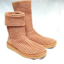 s ugg cardy boots ugg cardy boots on poshmark