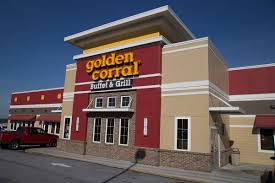 golden corral popeye s set to open in cullman news