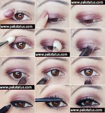 dailymotion eyes makeup tips dailymotionparty in stani urdu previous next indian bridal wedding makeup video 2016