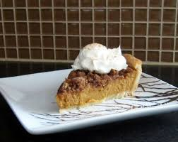 Pumpkin Bars With Crumb Topping Pumpkin Squares With Oat Crust And Crumb Topping Recipe