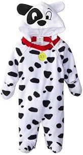 Infant Dalmatian Halloween Costume 1719 Future Munchkin ٩ U2022 ۶ Images